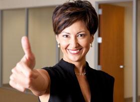 lmg_business-woman-280x205