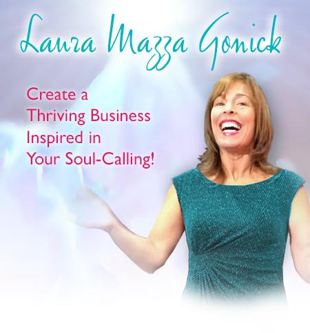 Soulful Empowered Women